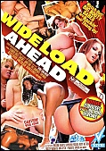 Wide Load Ahead  Comes W/Free DVD) (118918.8)