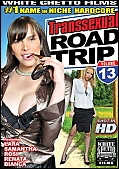 Transsexual Road Trip 13 (119113.9)