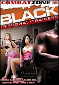 Black Personal Trainers (119179.12)