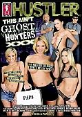 This Ain't Ghost Hunters XXX Parody (119665.9)