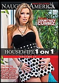 Housewife 1 On 1 24 (120084.8)