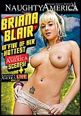 Adult DVD New Releases