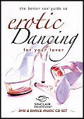 The Better Sex Guide To Erotic Dancing (120309.8)