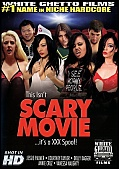 This Isn't Scary Movie... It's A XXX Spoof! (122037.9)