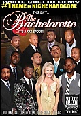 This Isn't The Bachelorette... It's a xxx spoof! (122161.14)