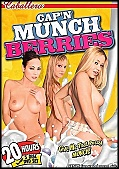 Cap'n Munch Berries (4 Disc Set) (122267.9)