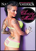 Christy Mack (122341.9)
