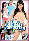 It's Okay She's My Step Sister 2 (122861.9)
