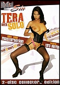 Tera Goes Solo (2 DVD Set) (123257.18)