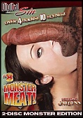 Monster Meat 8 (2 DVD Set) (123575.16)