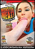 Monster Meat 20 (2 DVD Set) (123580.48)