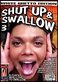 Shut Up & Swallow 3 (124143.10)