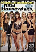 This Isn't The Real Housewives Of Beverly Hills... It's A XXX Spoof! (124150.9)