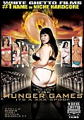 This Isn't The Hunger Games... It's A XXX Spoof! (124162.13)