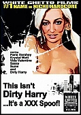 This Isn't Dirty Harry... It's A XXX Spoof! (124164.17)