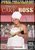 This Isn't Cake Boss ...It's A XXX Spoof! (124166.14)