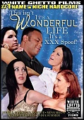 This Isn't Its A Wonderful Life ...It's A XXX Spoof! (124170.8)