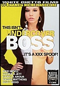 This Isn't Undercover Boss ...It's A XXX Spoof! (124182.14)