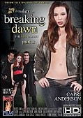 This Isn't The Twilight Saga: Breaking Dawn The XXX Parody 2 (124221.34)