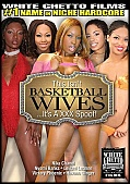 This Isn't Basketball Wives It's AXXX Spoof (125264.11)
