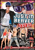 Just In Beaver Fever (127273.8)