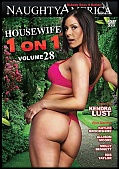 Housewife 1 On 1 28 (128453.14)
