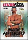 Marc Anthony: Collector's Edition ( 2 DVD Set ) (129273.22)