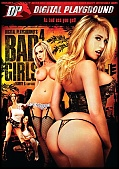 Bad Girls 4 (129961.10)