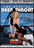The Best Of Deep Throat (130153.15)
