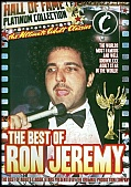 The Best of Ron Jeremy (130157.30)