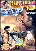 The Pussy Professional (130368.11)