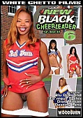 New Black Cheerleader Search #6 (130857.8)