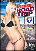 Transsexual Road Trip #7 (131093.11)