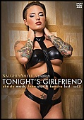 Tonights Girlfriend 31 (131761.8)