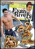 Evan Rivers 1 (132536.10)