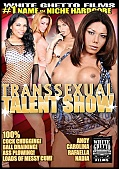 Transsexual Talent Show (133194.13)