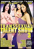 Transsexual Talent Show #3 (133206.12)