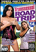 Transsexual Road Trip 14 (133208.11)
