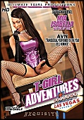 T Girl Adventures Las Vegas 1 (133849.13)