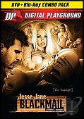 Jesse: Blackmail (DVD/BD Combo Pack) (133915.10)