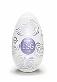 Tenga Egg - Cloudy (134692.4)