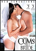 Here Cums The Bride (135155.9)