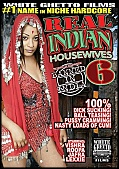 Real Indian Housewives 6 (135361.10)