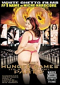 This Isn't The Hunger Games...It's A XXX Spoof 2 (135537.8)