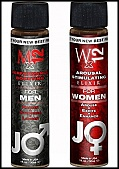 Jo Elixir Combo Pack - M12 X Elixir Supplement - 1 Oz. (135556.4)