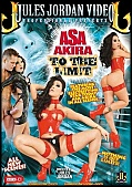 Asa Akira To The Limit (137763.11)