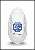 Tenga Egg - Misty (138183.4)