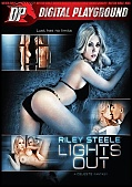 Riley Steele Lights Out (138538.8)