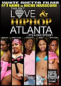 This Isn't Love And Hip Hop Atlanta It's A XXX Spoof (139628.10)