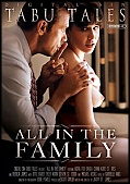 Tabu Tales: All In The Family (139723.8)